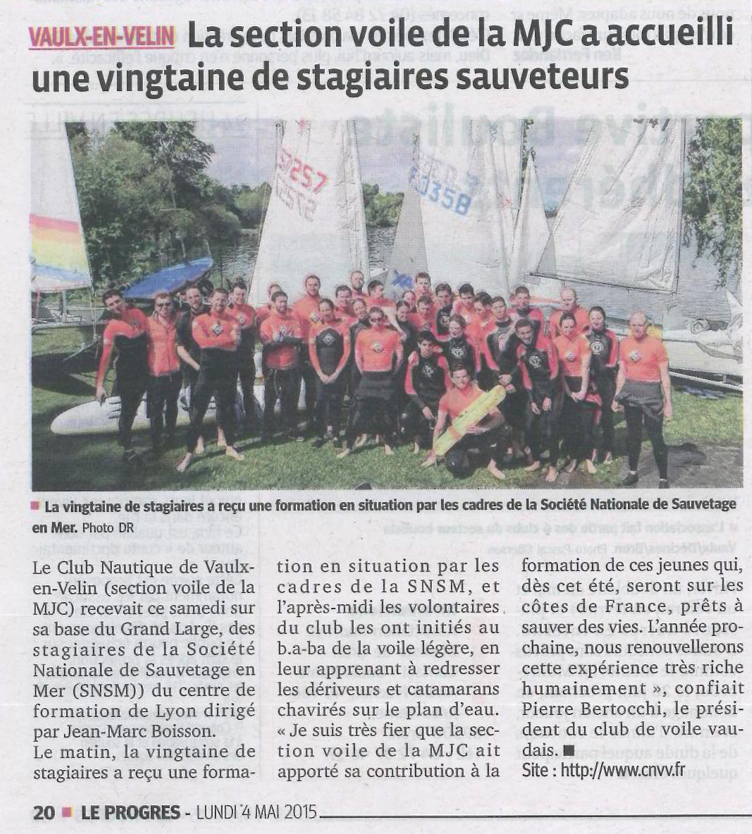 article_Voile_le_4_mai_2015.jpg