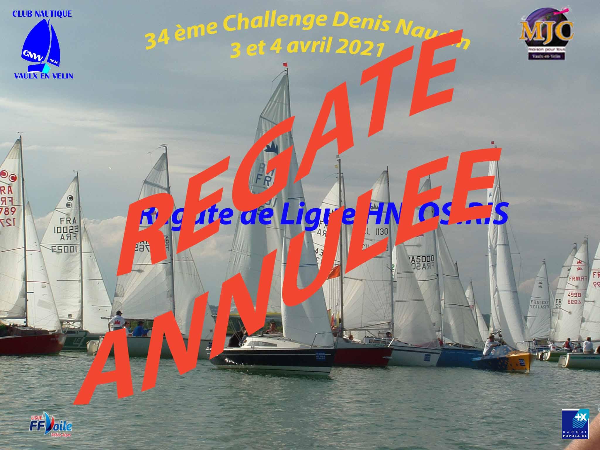 CHALLENGE_Denis_Naudin_2021.jpg